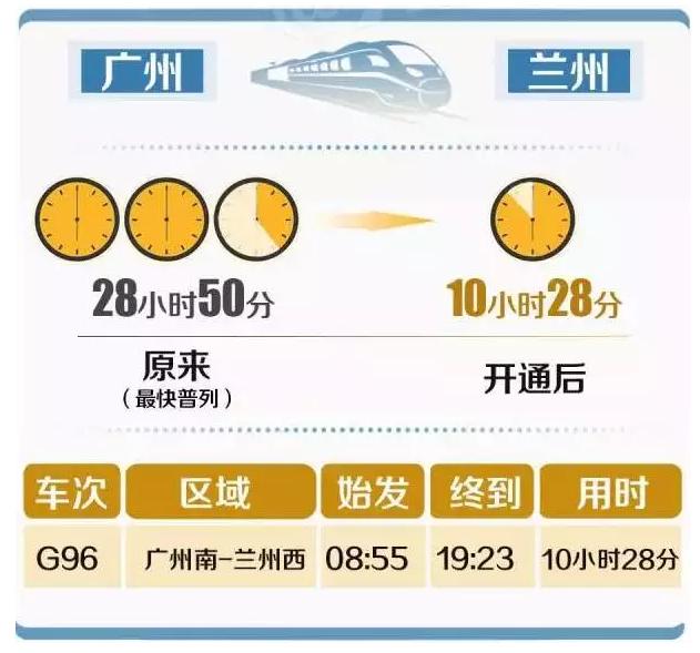 深圳救护车遇堵车 沿途私家车纷纷避让