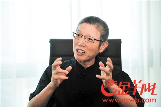沙龙salon36_沙龙国际salon36_salon36.com客户端