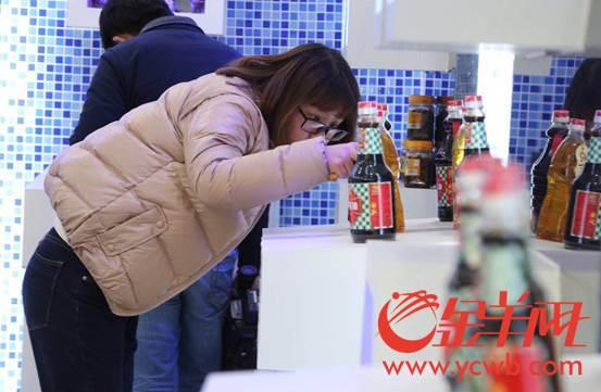 """阳江:加快调味品产业聚集,成就""""中国香谷"""""""