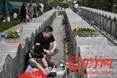 龙8娱乐_龙8娱乐老虎机_龙8娱乐平台在线