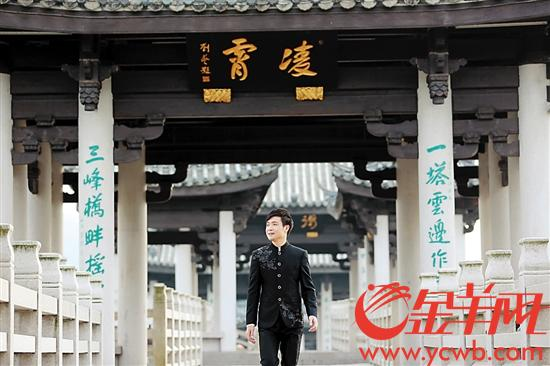 http://www.21gdl.com/guangdongjingji/201313.html