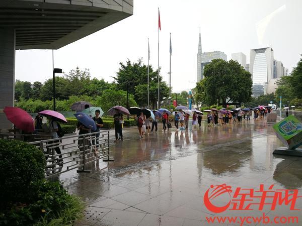 广州图书馆服务效益在国内城市公共图书馆界继续保持领先地位