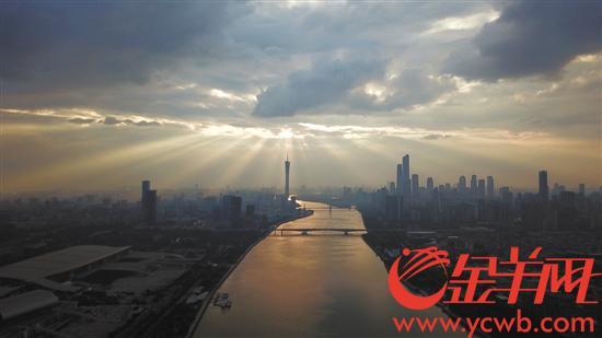 http://www.880759.com/shishangchaoliu/9502.html