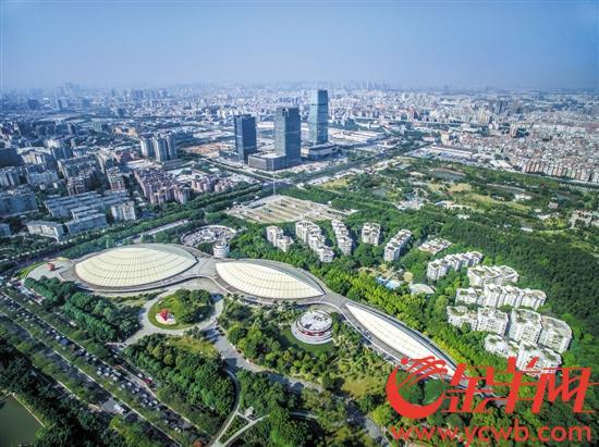 六大惠企政策力推实体经济高质量发展
