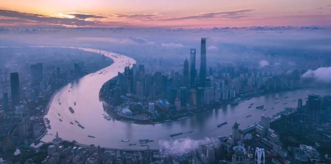 2018新华社国内年度照片