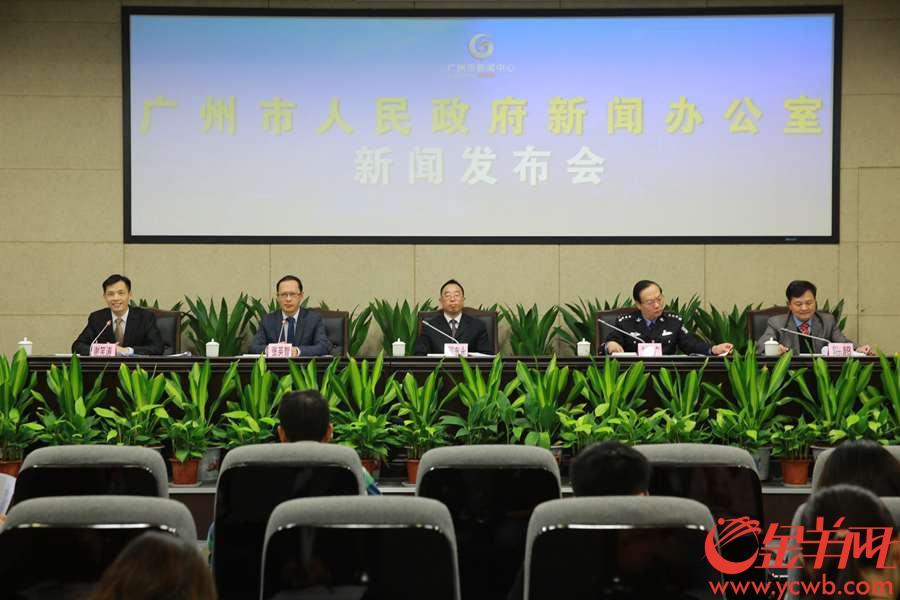 计划生育不再是入户广州前置条件!广州新一轮