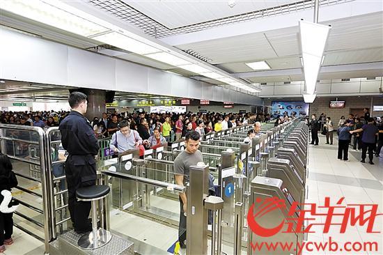 珠海春节假期旅游收入超15亿元