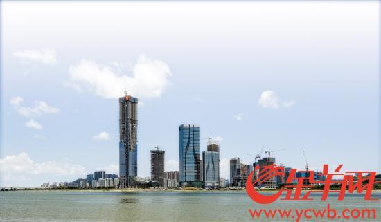 http://www.qwican.com/jiaoyuwenhua/806421.html