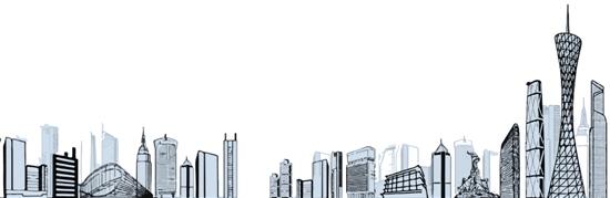 广东各市都有啥入户政策? 金羊网为您一一梳理