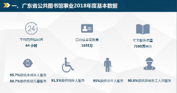 http://www.weixinrensheng.com/junshi/249496.html
