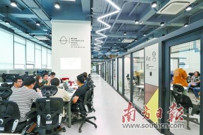 http://www.reviewcode.cn/bianchengyuyan/49682.html