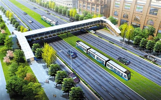 佛山今年下半年重大项目集中开工投产 149个项目总投资近3000亿元