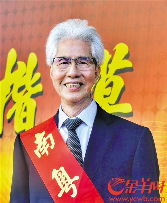 【中国梦·践行者】用建筑记录时代的设计师 如今他致力于培养年轻人