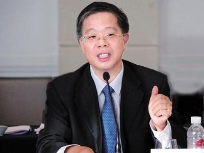 """广东""""实体经济十条""""已为企业降低成本逾2200亿元"""