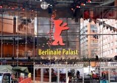 第70届柏林国际电影节开幕在即