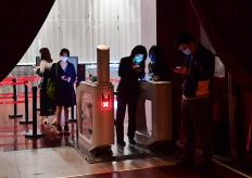粤博、省图等广东省级大馆即日起恢复开放