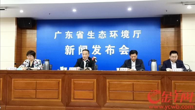http://www.hjw123.com/meilizhongguo/83463.html