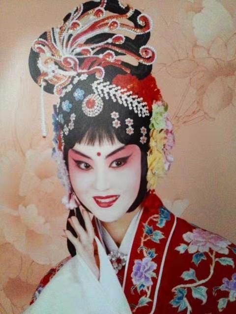 http://www.880759.com/shishangchaoliu/19796.html