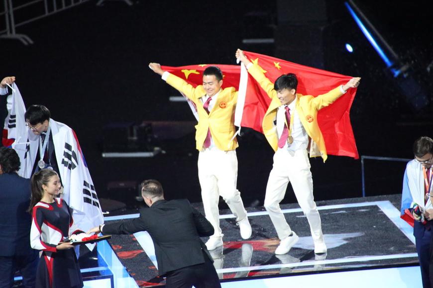 http://www.k2summit.cn/caijingfenxi/2911685.html
