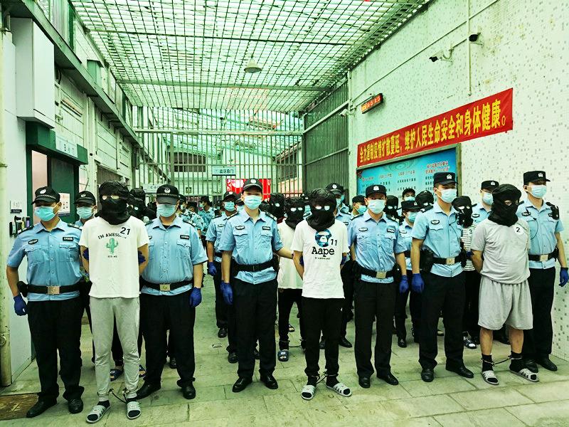 http://www.hunanpp.com/shishangchaoliu/180510.html