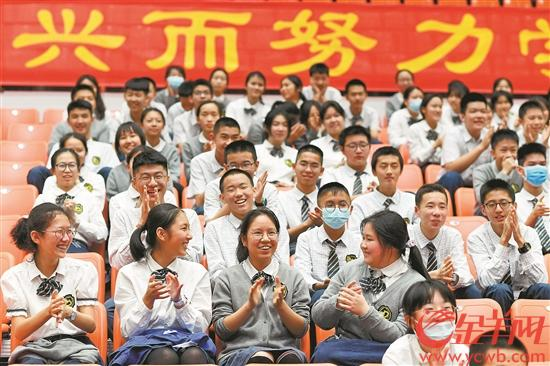 http://www.edaojz.cn/xiuxianlvyou/875849.html
