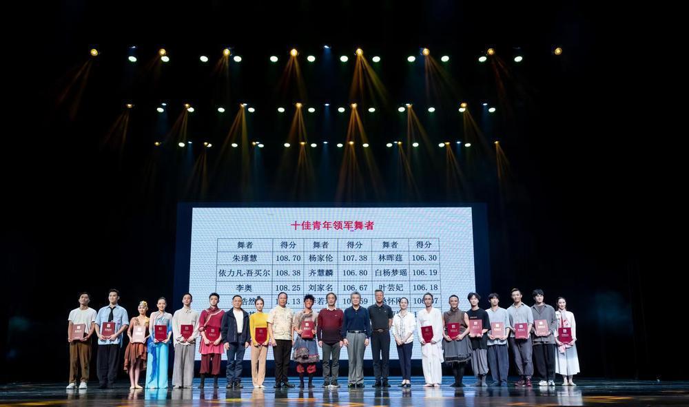 六省(区)舞协主席们给本届领军舞者颁奖_副本.jpg